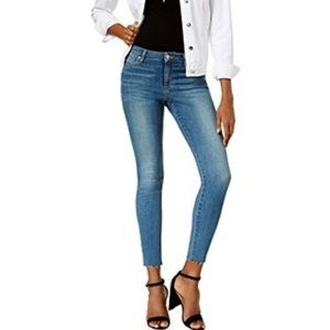 NEW Joe's | The Icon Skinny ankle flawless jeans